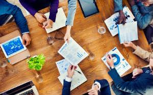10 Business Skills 1