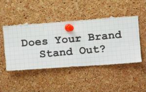 Ideal Job Skills--Digital Branding