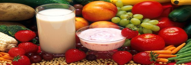 Dietetics And Clinical Nutrition Services