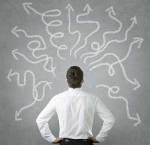 Business Skills: Critical Thinking Skills