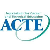 ACTE logo large