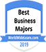 25 Best Business Majors