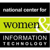 NCWIT logo large