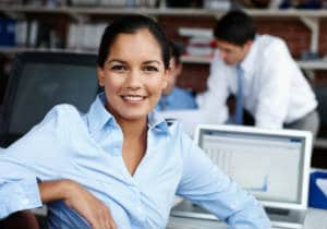 4 Unique Qualities Women Bring to the Workplace