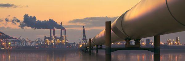PetroleumEngineering