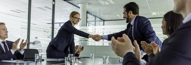 Organizational-Leadership