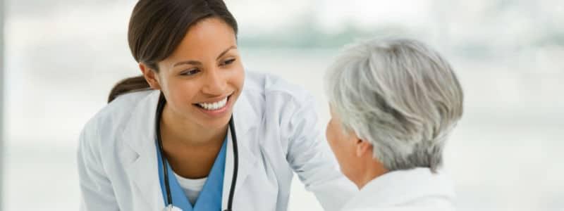 Community Health & Preventive Medicine