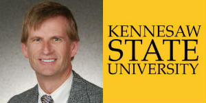Dr. Mark Anderson -- Kennesaw State