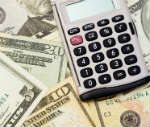 Lake on the personal benefits of financial literacy
