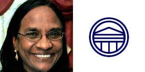 Dr. Manorama Talaiver