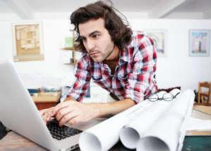 Business Technology Skills