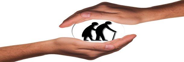 Long-Term Care Administration/Management